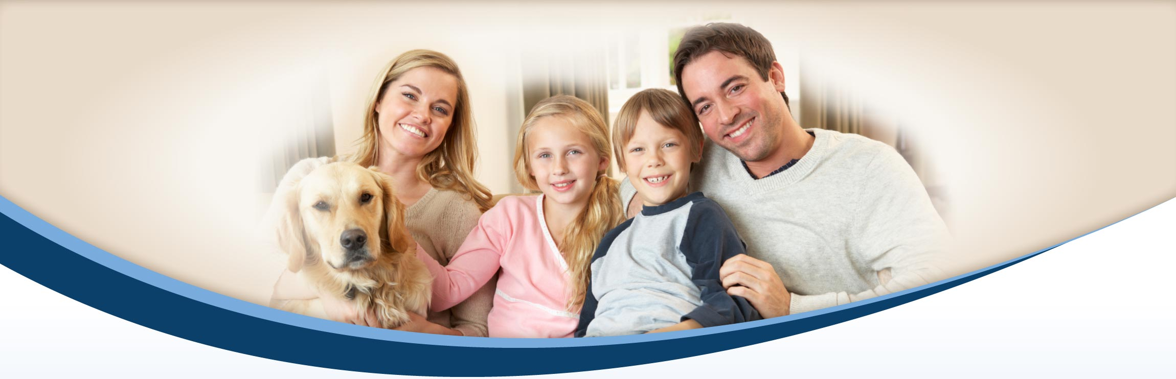 Family Dentist in Winter Haven